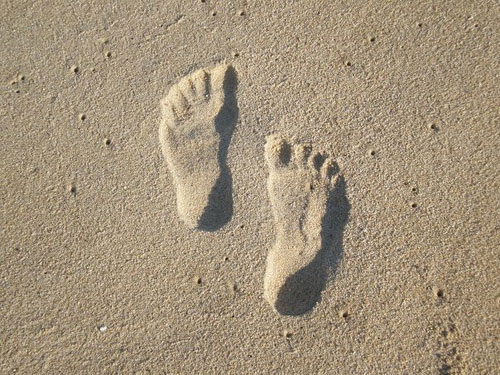 foot-print-in-the-sand